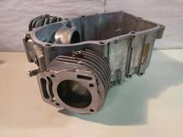Briggs & Stratton Vanguard Part Number 807511 Vertical Cylinder Crankcase - $97.77