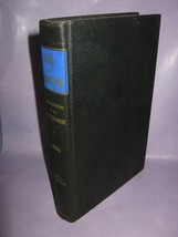 COMMENTARIES ON THE OLD TESTAMENT The Books of The Kings 1965 Biblical H... - $23.74