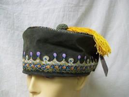 Licensed Harry Potter Professor Albus Dumbledore Costume Hat w/ Tassel W... - €25,07 EUR