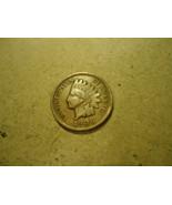 1906 LINCOLN IHC CENT        >> L@@K  - $2.56