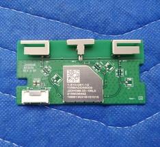 Sony XBR-55X950G Wi Fi Board J20H0908 - $14.80