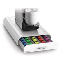 Mind Reader ' Anchor' Nespresso Capsule Drawer ... - $32.66