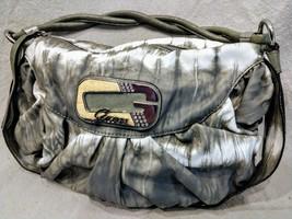 Guess purse - $11.69