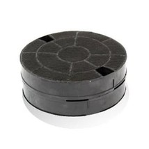 Thermador CHFILT3036 Active Carbon Charcoal Filter 00674939 - $121.67