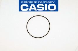 Genuine Casio G-SHOCK GASKET O-RING AMW-101 AMW-700 AMW-701 MRP-700 MRP-701 - $7.95
