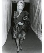 Joan Van Ark 7x9 ORIGINAL Photo #V8460 - $9.79