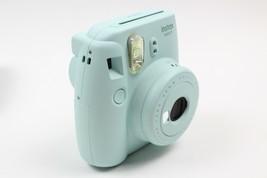 Fujifilm Instax Mini 9 Camera with Fuji Instant Film (40 Sheets) & Acces... - $81.99