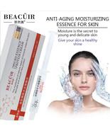 BEACUIR Anti-aging Micro Essence Protein Crean Moisturizing Cream Collag... - $10.40