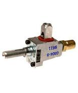 7502P382-60 Whirlpool Cooktop 205563 Valve Gas-Left OEM 7502P382-60 - $64.30