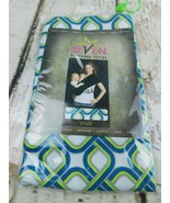 NEW Seven Everyday Slings(Daze) Size Small (S) Adult 0-35 lb Baby Infant... - $17.81