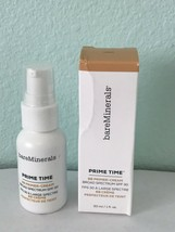 BareMinerals Prime Time BB Primer Cream 1 oz. Light - $21.00