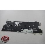 HP M6-k054CA M6-K022DX M6-K025DX Keyboard Metal Back Bracket AM0WE000800 - $1.98
