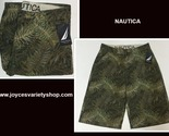 Nautica boys 14 camouflage shorts web collage thumb155 crop