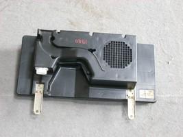 2001 LEXUS RX300 RADIO SPEAKER SUBWOOFER 86150-48010 image 2