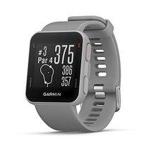 Garmin Approach S10 - Lightweight GPS Golf Watch, Powder Gray, 010-02028-01 - $149.99