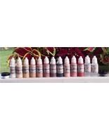 Airbrush Foundation Makeup  Orig. Formula Lori G Ashley® you choose color - $5.93