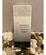 BORGHESE FANGO Purificante Pore Refining Serum 1 fl oz NIB More Then 1 Avai - $22.68