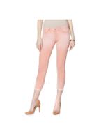Jessica Simpson Women's Rolled Crop Skinny Jean 6/28 - $9.49