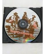 Battleground Gettysburg PC Game Only - $12.95