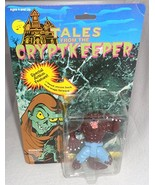 Tales From the Cryptkeeper the Werewolf - $68.58