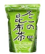 KELP POWDER ''FUJI NO KOMBU-CHA'' 1kg - $74.24