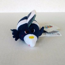 Disney Pixar Mini Tsum Tsum Gill Finding Nemo Plush Blue Fish Moorish Id... - $10.04
