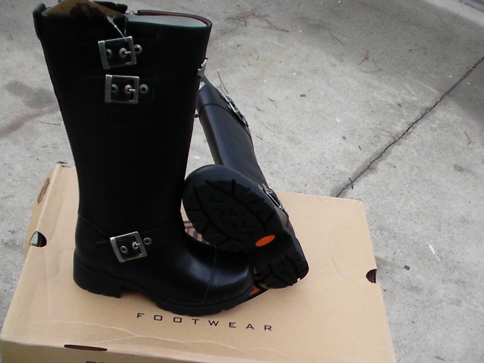 c82a76c0230d Women s harley davidson boots 13