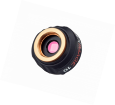 Celestron NexImage 10MP - Solar System Imager Clear Detailed Planetary I... - $5.204,99 MXN