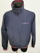 Sail Racing Windstopper Oceab Jacket Women's Size L - $49.48