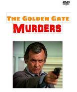 The Golden Gate Murders (1979 CBS TV Movie) - $23.50