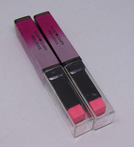 Lot of 2 HARD CANDY Ombre Lipstick No.765 Cheerful 0.067 oz /1.9g - $6.88