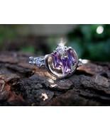 Cosmic Stargate Djinn Vast Blessings Wealth Love Wish Grant Spell Haunte... - $109.99