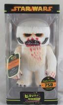 Funko Hikari Star Wars Wampa (Bloody) Figure Limited to 750 - $44.55