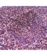 Iris Purple Metal Flake Glitter .015 Paint Crafting Resin Boat Epoxy Boat - $18.32+