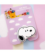 Cute Dog -Cartoon Silicone Universal Pop Up Phone Tablet Hold Expanding ... - $9.79