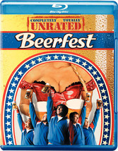 Beerfest (Blu-Ray/Unrated/Ws 2.35/Eng-Sdh/Eng/Fr/Sp Sub)