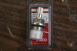 New Lasco S-417-1NL  Kohler Faucet Stem, Ceramic-Style, Hot - $20.00
