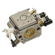 Stens 615-703 Chainsaw Carburetor 503281820, 505203001, 505203002, HDA-191 - $62.58