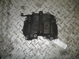 HONDA 1992 FOUR TRAX 300 4X4 ENGINE HEAD CAP WITH  ROCKERS  PART 25,803 - $75.00