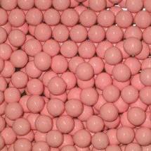Sixlets Light Pink -1 Lbs - $12.29