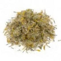 Arnica Flowers, 1 Ounce, Whole,Arnica Montana,Dried Organic Herbs,Spices & Teas - $5.50