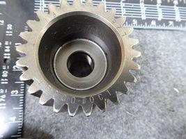 International Navistar 1830070C1 Gear New image 4