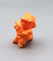 Max Toy Light Orange Mini Mecha Nekoron image 3