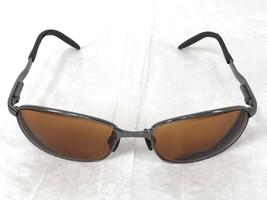3d5b494c18 Columbia Excellerator 8021B Eyeglass Sunglass Frames 120x401 Metal Flex -   28.50