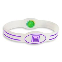 Pure Energy Band - Weight Loss + Energy Band - $39.55