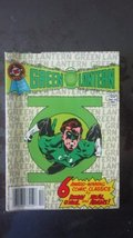 Green Lantern (DC Special Blue Ribbon Digest, Vol. 2, No. 16) [Paperback... - $29.99