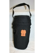 """Harley Davidson 90th Anniversary """"The Reunion"""" Insulated Motorcycle Trav... - $14.84"""