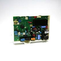 EBR64144902 LG Pcb Assembly Main Genuine OEM EBR64144902 - $253.74