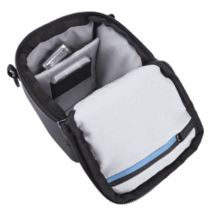 Case Logic CPL-103 Compact System Photo Camera Case NEW image 2