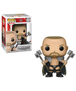 Funko Pop WWE Triple H Skull King Collectible Figure #52 New in Original... - $9.99